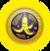 Icon 6 rollover