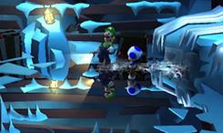 LM2 Screenshot Eisbecken