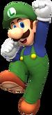 MKT Art Luigi (classique)