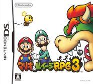 Mario&LuigiRPG3