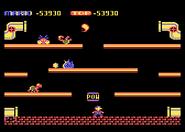 Mario Bros 34