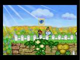 Super-Block (Paper Mario)