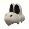 100px-SMO Caveman Headwear