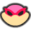 Icône Roy Koopa Ultimate