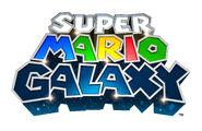 Logo SMG 3