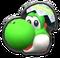 MKT Icône Yoshi (chasse aux œufs)
