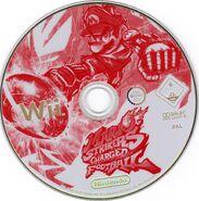 MarioStrikersChargedFootballCD