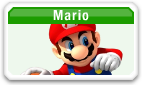 Mario MSM