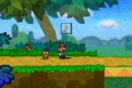 Reforming Heart Box (Paper Mario)