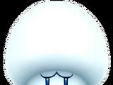 Geist-Pilz (Super Mario Galaxy)