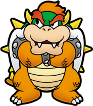 Art Bowser SPM 2