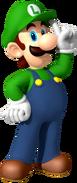 Luigi MP100