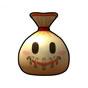 MKAGPDX Sprite Laughter Bag