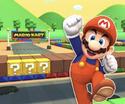 MKT RMX Circuit Mario 1