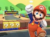 RMX Circuit Mario 1