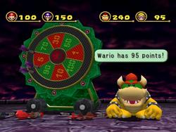 MP4 Screenshot Darts des Schicksals