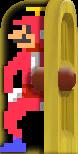 MarioBizarreHélices