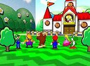 MarioPartyWorld