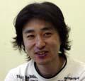 Masaru Tajima