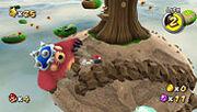 SMG Screenshot Windgarten-Galaxie 10