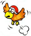 SML Artwork Chicken 2