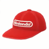 100px-SMO Diddy Kong Hat