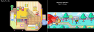 600px-Mario'sHouse-Map-MLSS