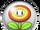 MK7 Screenshot Blumen-Cup.png