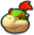 MK8 Bowser Jr Icon