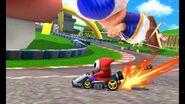 Mario Kart 7 Screen 13