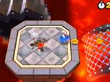World 8-6 (Super Mario 3D Land)