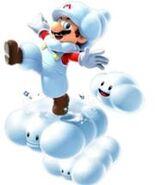 180px-Mario traje nube