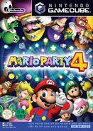 MarioParty4