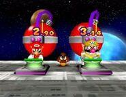 Time Bomb (mini-game)