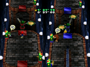 799px-Escaping Dungeon 4 2