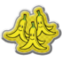 MKT-Badge banane-2