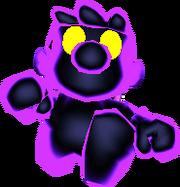 Mario-Oscuro SM3DL