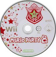 MarioParty8CD