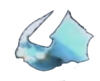 SMG Screenshot Eis-Flappflapp