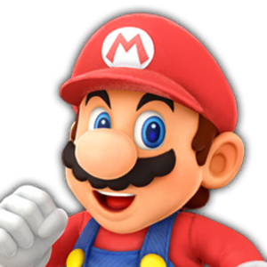 List Of Characters In Super Mario Party Mariowiki Fandom