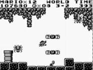 World 3-2 (Super Mario Land)
