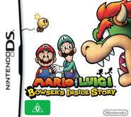 Mario&LuigiBowser'sInsideStoryAUS