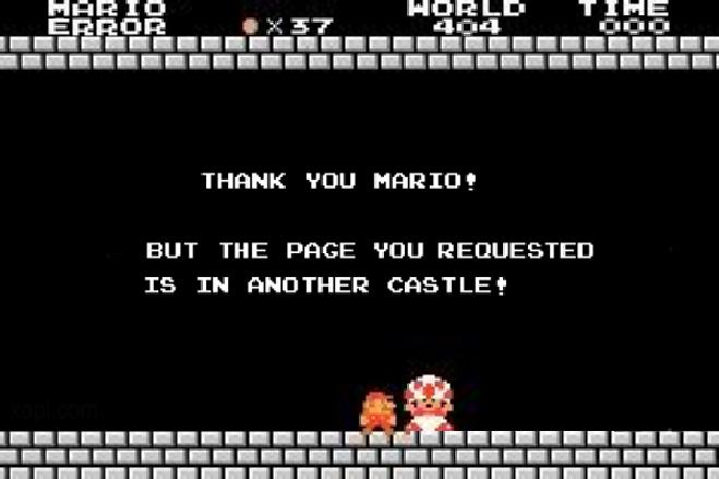 Mario-404-1
