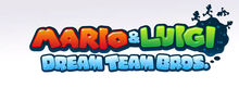 Mario-luigi-dream-team-bros2