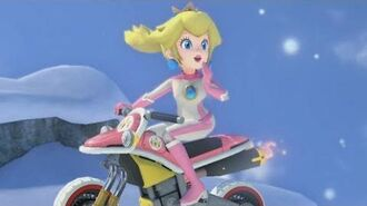 Mario Kart 8 Deluxe - 150cc Star Cup (Grand Prix)