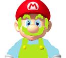Mario Reverso