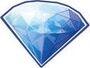 WLTSD Artwork Diamant