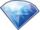 WLTSD Artwork Diamant.jpg