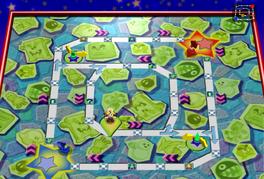 Indicadores Mapa