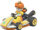 MK8 Sprite Daisy.png